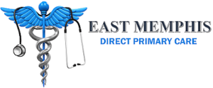 East Memphis Direct Primary Care